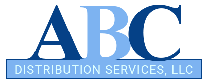 ABC Distribution Services, LLC